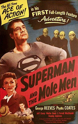 supermanmolemen