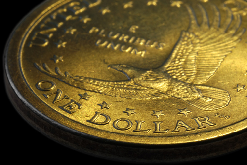 american_eagle_gold_coin