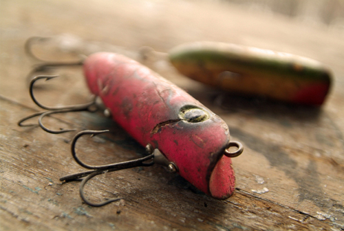 antique_fishing_lures