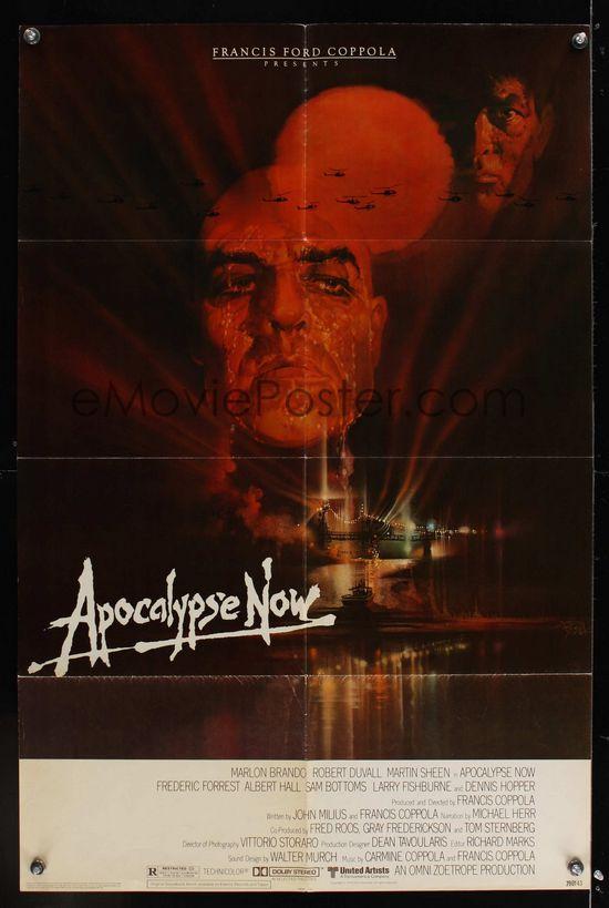 apocalypsenowposter