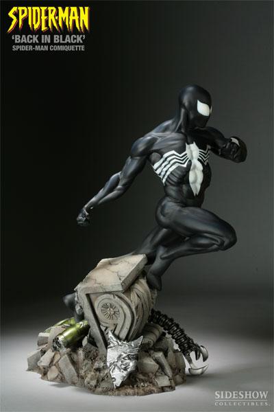 blackspiderman
