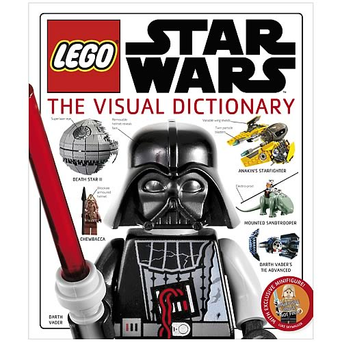 starwarsdictionary