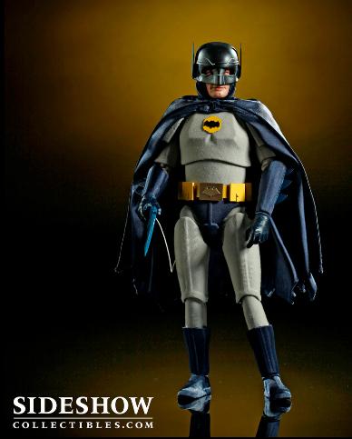 batmanstormtrooper