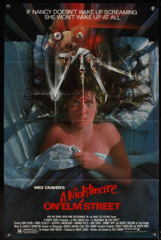 nightmare_on_elm_street_poster