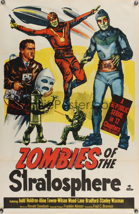 zombiesofthestratosphere2