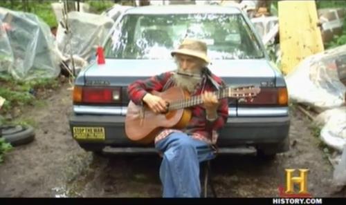 american pickers hobo jack