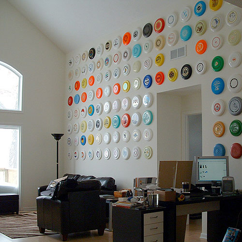 frisbee collection Philo Copenhagen