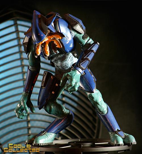 picture of Joyride Studios Halo Elite