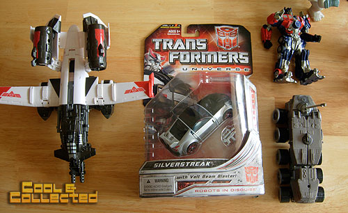 Transformers For Sale >> Yard Sale Haul Some Action Figures And Transformers