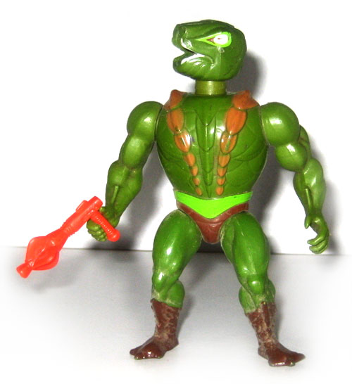 he-man motu cobra khan