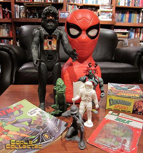 york toy extravaganza toys 2011