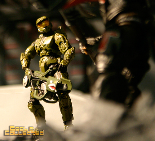 halo master chief mcfarlane action figure