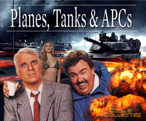 michael bay does planes trains and automobiles