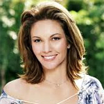 western movie idea- diane lane
