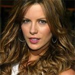 western movie idea- kate beckinsale