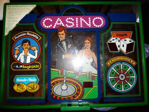 1979 casino game