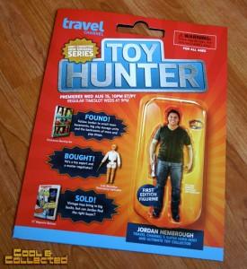 toy hunter pres skit with jordan hembrough