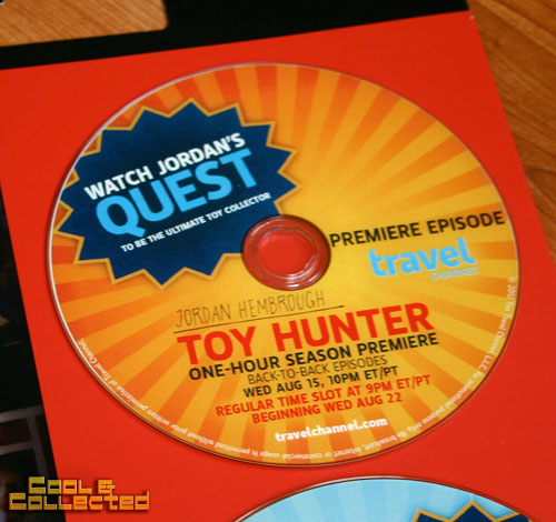 toy hunter pres skit with jordan hembrough