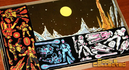 colorforms buck rogers