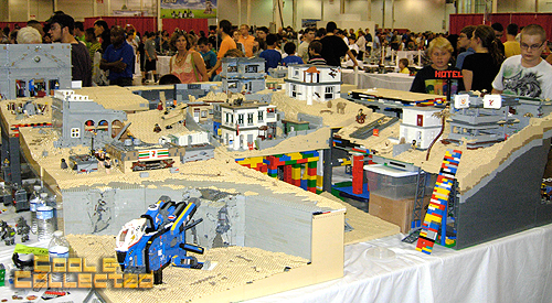 lego brickfair apocalego