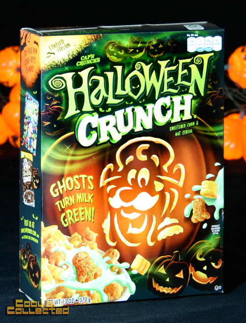 halloween 2012 capn crunch