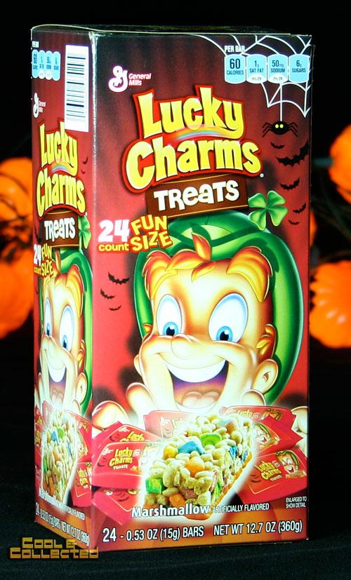 halloween 2012 lucky charms