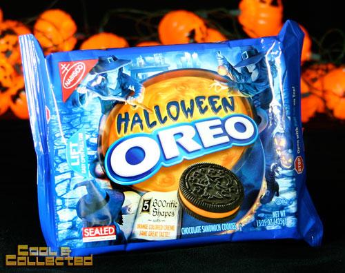 halloween 2012 oreos