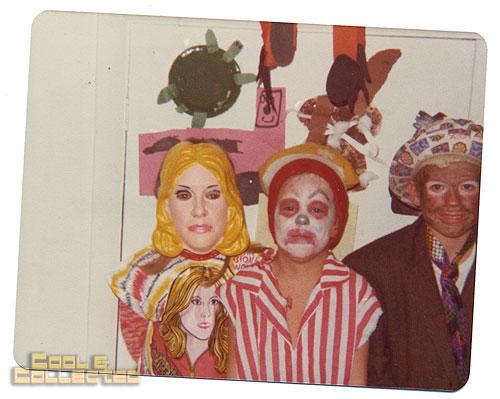 halloween 1977
