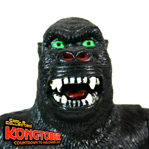 1985 imperial king kong