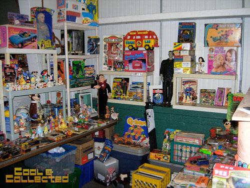 york toy show 2012