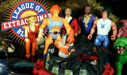 league merry christmas