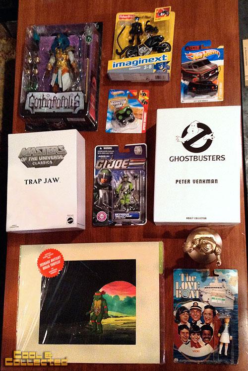 mfl prizes