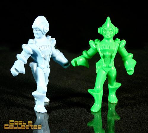spacemen-toys-2