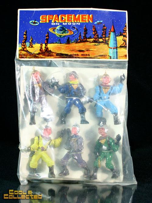 spacemen-toys-5