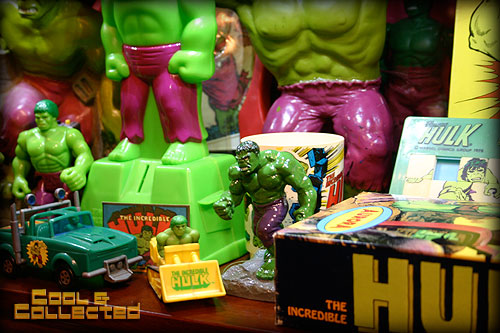 hulk-collection