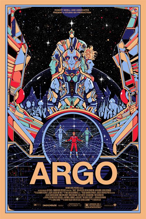 mondo-argo