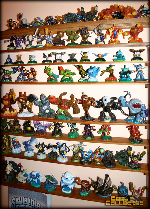 skylanders-collection-1