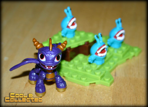 skylanders-collection-8