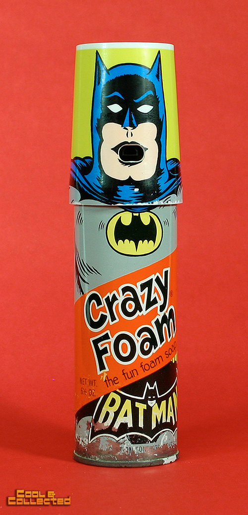 batman-crazyfoam1