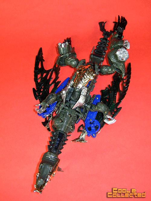 beastwars-megatron2