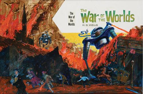blacksparrow-waroftheworlds