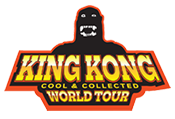 kingkong-worldtourlogo-small
