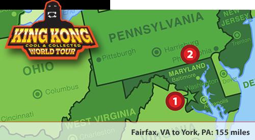 kingkongworldtour-map1
