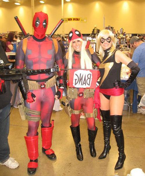 steelcitycon-cosplay-1