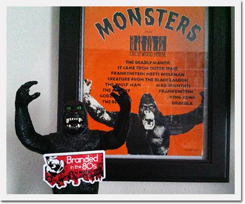 Kong-Crestwood-Kong