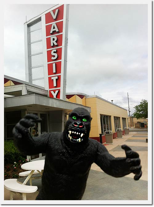 Kong-Varsity-1