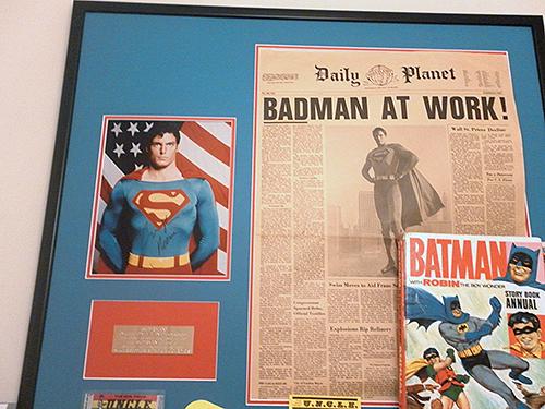 collier-superman-prop