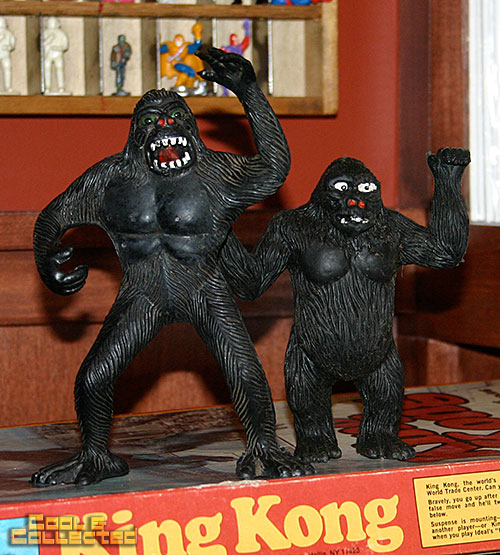 kingkong-jigglers-imperial