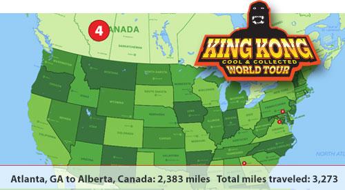 kingkongworldtour-map-canada2