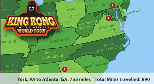 kingkongworldtour-map3